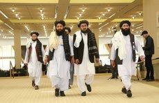 Taliban 'siêu giàu' kiếm tiền ở đâu?