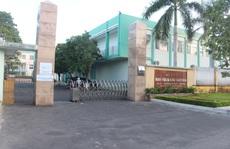 Thông tin về ca bệnh chưa rõ nguồn lây tại Bệnh viện Đa khoa Quảng Nam