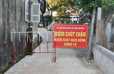 Vì sao Quảng Nam điều chỉnh thời gian cách ly tập trung lên 14 ngày?