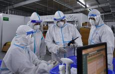 Bộ Y tế nêu biện pháp giúp 12 tỉnh, thành Tây Nam bộ sớm kiểm soát dịch Covid-19
