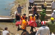 3 người tử vong do đuối nước chỉ trong 1 ngày
