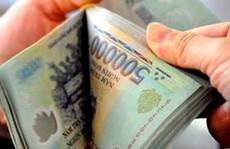 Thượng tá quân đội 'dỏm', lừa gần 4 tỉ đồng của giám đốc doanh nghiệp