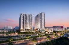Nguồn cung căn hộ tại TPHCM sụt giảm