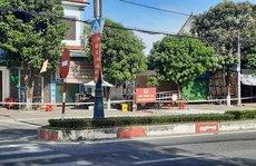 Hà Tĩnh: Cách ly y tế thị xã Hồng Lĩnh sau khi phát hiện thêm 6 ca dương tính SARS-CoV-2 trong cộng đồng