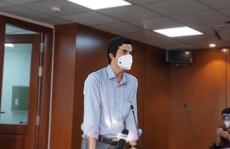 Bệnh viện quận Bình Tân nhận trách nhiệm việc thu viện phí của người mắc Covid-19 đã tử vong