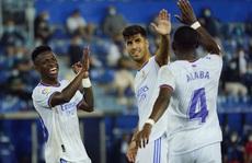 Real Madrid huy động 200 triệu euro để có được Mbappe hoặc Haaland