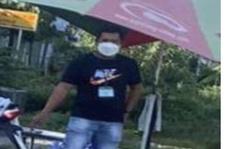 Bình Dương: Khởi tố tổ phó kiểm soát dịch phường Bình An, tạm giữ 2 kẻ làm giả hồ sơ tiêm vắc-xin