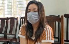 Cô gái bị chiếm đoạt hơn 1 tỉ đồng vì tin 'bạn trai ngoại quốc'