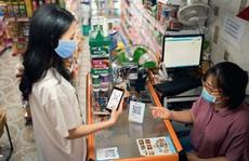 Ngân hàng Nhà nước yêu cầu giảm tiếp phí giao dịch qua ATM, POS