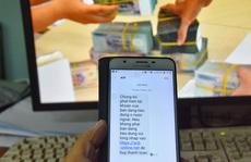 Vạch trần 6 chiêu lừa đảo chiếm đoạt tiền trong tài khoản ngân hàng
