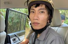 Lời khai ban đầu của nghi phạm cắt cổ tài xế taxi tử vong
