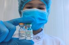Nanogen nói về việc hợp tác sản xuất Nanocovax với nước ngoài