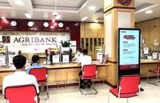 Agribank giải ngân hơn 116.000 tỉ đồng và 122 triệu USD