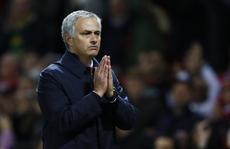HLV Mourinho bị lên án bởi học trò cũ