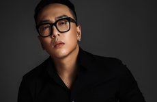Nguyễn Hoàng Duy ra mắt ca khúc 'Thank you'