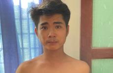 Chân dung 3 kẻ liên quan cái chết của nam thanh niên ở Quảng Nam