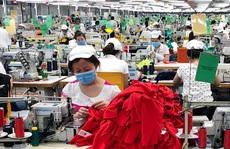 Lao động ồ ạt về quê sẽ tạo áp lực cho thị trường lao động