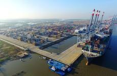 Bà Rịa - Vũng Tàu, Đồng Nai cùng tính lại cảng biển