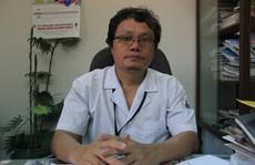 Bác sĩ Trương Hữu Khanh: Hậu F0, chuẩn bị gì để tình nguyện chống dịch?