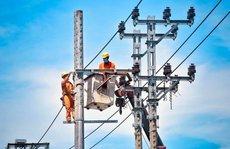 EVNCPC: Nhiều giải pháp đảm bảo cung cấp điện phòng chống dịch tại miền Trung – Tây Nguyên