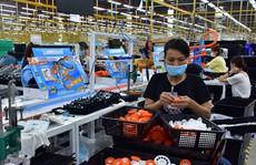 Doanh nghiệp địa phương có thêm nguồn lao động