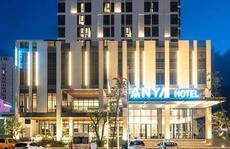 Bình Định thành lập cơ sở cách ly y tế tập trung tại khách sạn 5 sao ở TP Quy Nhơn