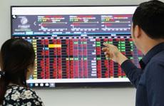 Công an đang điều tra nhiều vụ có dấu hiệu thao túng thị trường chứng khoán