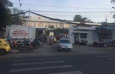 Nhân viên y tế ở Phú Quốc nghi mắc Covid-19, thợ hớt tóc tại Cà Mau dương tính
