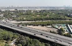 Phân khu đô thị sông Hồng sẽ ra sao?