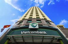 Hệ thống VCB CashUp – gói dịch vụ ngân hàng số ưu việt dành cho phân khúc khách hàng doanh nghiệp cao cấp của Vietcombank