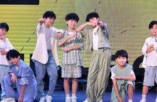 Nhóm nhạc nhí Panda Boys giải tán sau... 5 ngày ra mắt