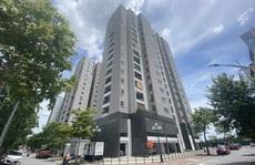 Cảnh báo xuất hiện hợp đồng 'lạ' khi mua căn hộ chung cư