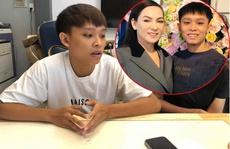 'Showbiz Việt đang gặp hạn', vì sao?