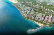 Tập đoàn Danh Khôi hợp tác DKRA Việt Nam phát triển dự án Phức hợp Lagi New City