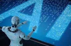 Tương lai nào cho ngành Trí tuệ nhân tạo (AI) Việt Nam?