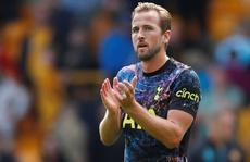 Hợp đồng 150 triệu bảng hóa 'bom xịt', Harry Kane không rời Tottenham