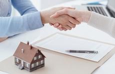 Xuất hiện hợp đồng lạ khi mua căn hộ