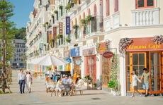 Giải mã sức hút khó cưỡng của bất động sản Nam đảo ngọc
