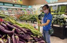Bà Rịa- Vũng Tàu: Nhà hàng, dịch vụ ăn uống tại một số huyện được hoạt động trở lại