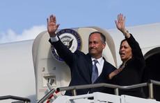 Phó Tổng thống Mỹ thăm Việt Nam: Chuyến thăm đặt nền móng!