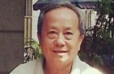 Nhạc sĩ Nguyễn Hữu Phần qua đời