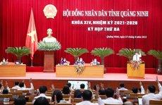 Quảng Ninh miễn học phí; hỗ trợ toàn bộ chi phí mai táng bệnh nhân Covid-19 tử vong