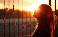 Phụ nữ càng thông minh càng khó có người yêu?