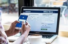 'Cách ly' mạng xã hội để bảo vệ mình