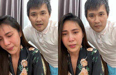 Bị tố ăn chặn tiền từ thiện, Đàm Vĩnh Hưng, Thủy Tiên và Trang Trần phản ứng khác nhau