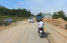 Giải ngân vốn đầu tư công ì ạch, Tỉnh ủy Quảng Nam ra chỉ đạo cứng rắn