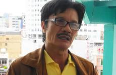 NSƯT Công Ninh: 'Tôi thích nói về sự gian truân'