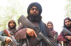 2 'chiến binh' Malaysia tham gia vụ tấn công đẫm máu của IS ở Kabul?
