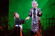 UNESCO kỷ niệm ngày sinh nhà thơ Nguyễn Đình Chiểu
