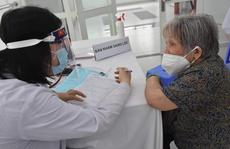 6 loại vắc-xin Covid-19 đã được cấp phép sử dụng tại Việt Nam